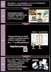 202107_web_houyou_tejun-2